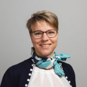 Christin Silbermann