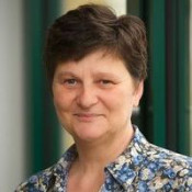 Gabriele Schaaf-Birkholz