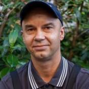 Michael Wunderlich