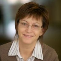 Ulrike Bülow